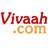 VivaahDotCom