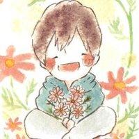ぽんぽんぬ | Social Profile