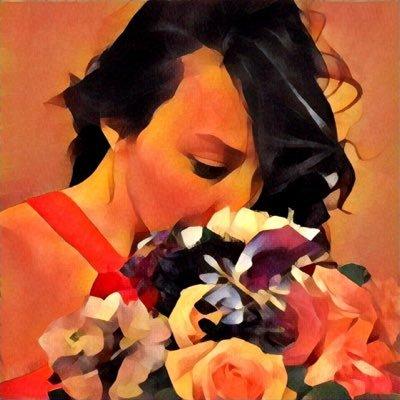 Kate Odnostorontseva | Social Profile