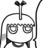 ねぎ姉さんbot