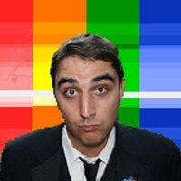 Enrico | Social Profile