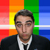 Enrico's Twitter Profile Picture