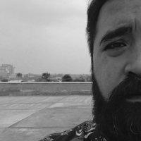 Roma Sophiaan | Social Profile