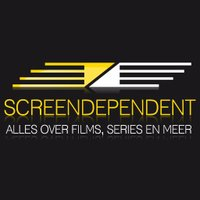 Screendependent