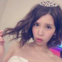 坂口杏里 | Social Profile