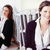 Danica Jeffery   Social Profile