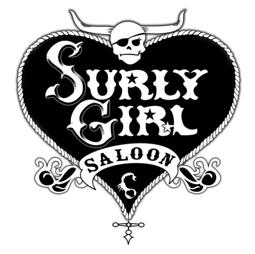 Surly Girl Saloon Social Profile