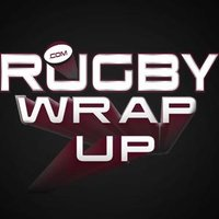 Rugby Wrap Up | Social Profile