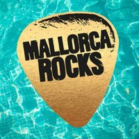 MRocks Beach Club | Social Profile