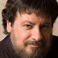 Tom Negrino   Social Profile