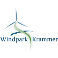windparkkrammer