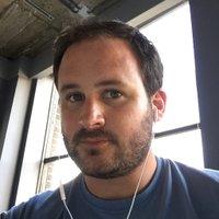 Adam McCarthy | Social Profile