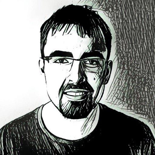 Tomáš Mahrík