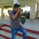 salman shahid (@0168Salman) Twitter
