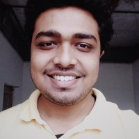 Anand | Social Profile