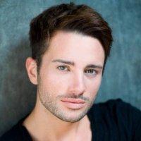 Ross Fraser | Social Profile