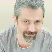 Yavuz Hakan Tok | Social Profile