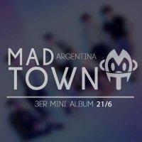 @madtown_arg