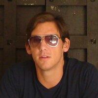 Ignacio Villanueva | Social Profile