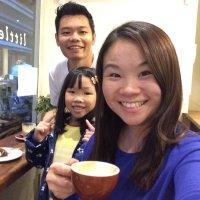 Susan Koh | Social Profile