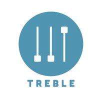 treble   Social Profile