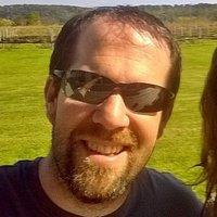 Nick Schweitzer | Social Profile