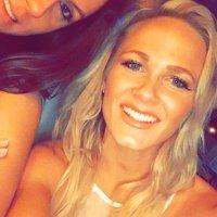 Kelly Straka | Social Profile