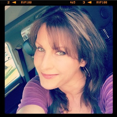 Barbara Spiegel | Social Profile