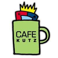 cafekutz | Social Profile