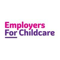 Employers4Childcare