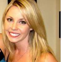 Michelle    Social Profile