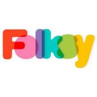 folksy | Social Profile