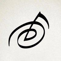 @BGFilharmonija