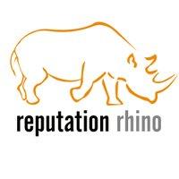 Reputation Rhino | Social Profile