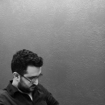 Seloti | Social Profile