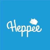 HEPPEEapp