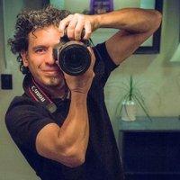 Fernando Gómez Carba | Social Profile