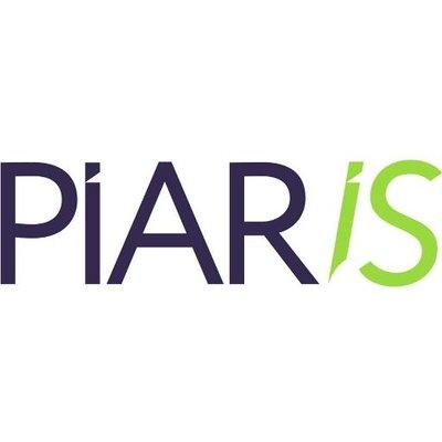 Piaris