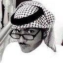 Ibrahim 0099 (@0099Ibrahim) Twitter