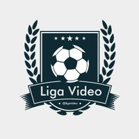 ligavideo