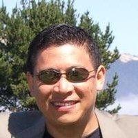 Rex Wang | Social Profile
