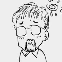 ぱぱんだ | Social Profile