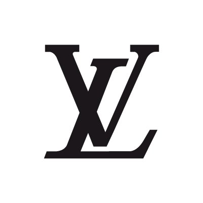 Louis Vuitton Social Profile