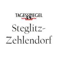 TspZehlendorf