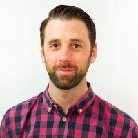Doug Townsend | Social Profile