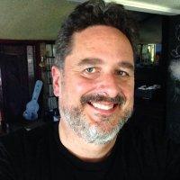 Jeff Baker | Social Profile