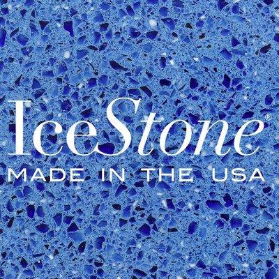 IceStone, LLC | Social Profile