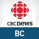 Photo of cbcnewsbc's Twitter profile avatar