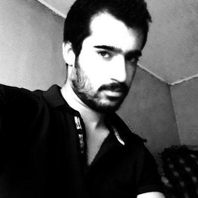 Vefa Keremoğlu's Twitter Profile Picture