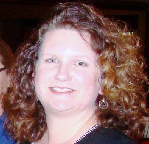 Jeanine Social Profile